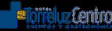 Hotel Torreluz Centro 2 estrellas